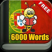 Ícone do Saiba Português 6000 Palavras