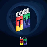 Cool Tv Ro APK Icon