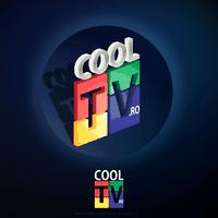 Cool Tv Ro APK Icon