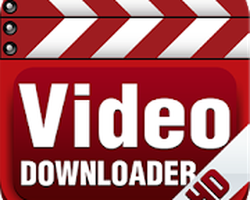 video player free download apk