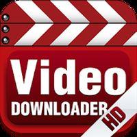 HD Movie Video Player apk icon