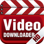 HD Movie Video Player 1.0 APK
