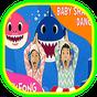 Lagu Baby Shark Terbaru 1.0