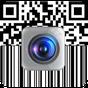 QR barcode scanner 1.2.50