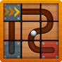 Roll the Ball®: slide puzzle 2