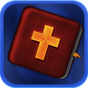 Bible Trivia Quiz Game 113