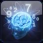 Jogos Mentais: Memória 0.1.9