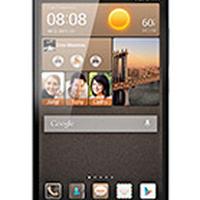 Imagen de Huawei Ascend Mate2 4G