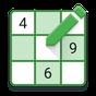 Sudoku - Free & Offline 1.16.3