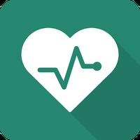 Apk ASUS Remote Heart Rate