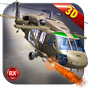 Helicopter Gunship Air Battle  APK