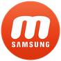 Mobizen for Samsung 3.4.3.3
