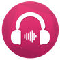 無料で音楽聴き放題のアプリ! - MusicBoxR 1.3.0