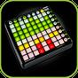 DJ Electro Mix Pad 1.6.0