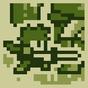勇者はタイミング : コロセウムやレイドバトル 2.3.1
