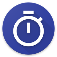 Tabata Timer Interval Timer Workout Timer for HIIT icon