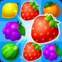 Fruit Frenzy 1.4