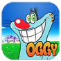 Oggy And The Cockroaches 4.4.4 APK