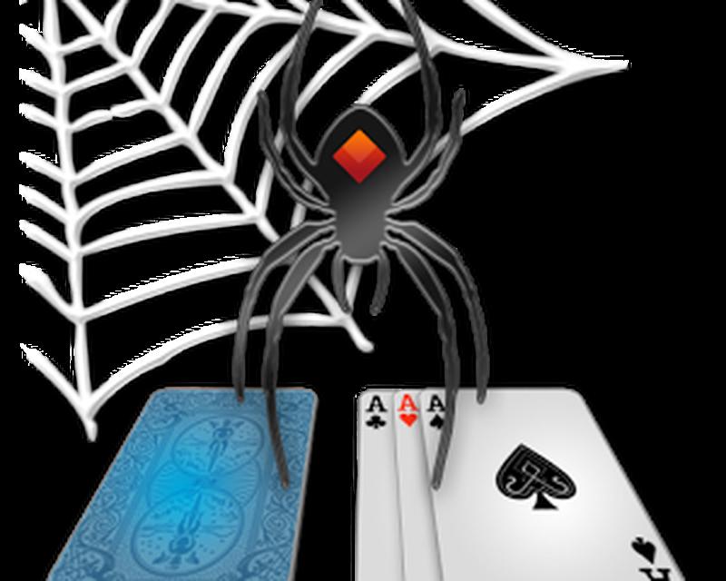 Онлайн құмар аймақ казино