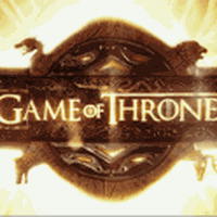 Ícone do apk Game Of Thrones Wallpapers