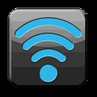 WiFi File Transfer Pro Simgesi