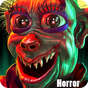 Zoolax Nights:Evil Clowns Free 1.8.5
