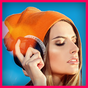 Radio Internet Gratis 51.0