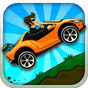 Hill Racing: mountain climb 3.35 APK