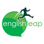 Learn English with EnglishLeap  APK