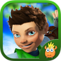 Tree Fu Tom: play and learn 3.0