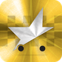 Star Taxi 1.5.1.7