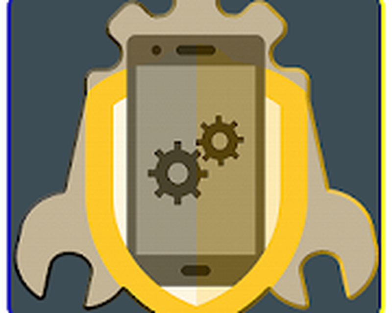 Download Repair system and fix android problems 10 free APK Android