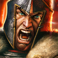Ikona Game of War - Fire Age