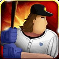 Baseball Hero Simgesi