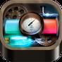 Mechanicus - игра головоломка, развивающая мозг 3.034