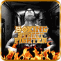 Boxing Street Fighter 2.0