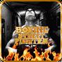 Boxing Street Fighter 1.8 APK