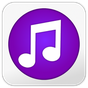 Top Music Player  APK