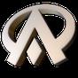 OpenArena 0.8.8.37