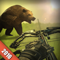 Crossbow Hunter: Wild Animals 1.3
