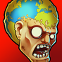 Zombie Zone - World Domination 1.0.1