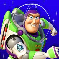Buzz Lightyear : Toy Story apk icono