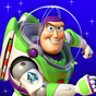 Buzz Lightyear : Toy Story 1.0 APK