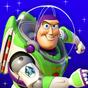 Buzz Lightyear : Toy Story 1.0 APK
