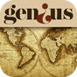 Genius World History Quiz Lite  APK