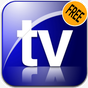 TV Indonesia Live Streaming 2.6 APK