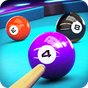 Pool Billiards Master Pro 1.1.0