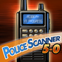 Police Scanner 5-0 (FREE) 2.8