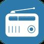 Radio FM AM Gratuito 1.0