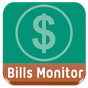 Bills Monitor Free 1.4.6